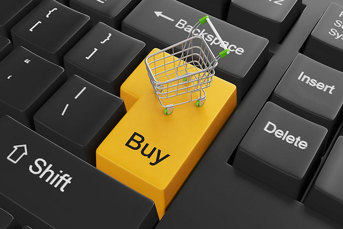 ทำธุรกิจออนไลน์ที่พม่า