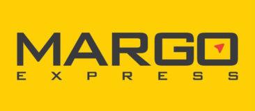 logo-margoexpress